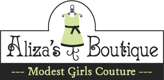 alizas boutique
