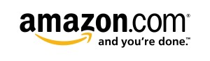 amazon-logo-large